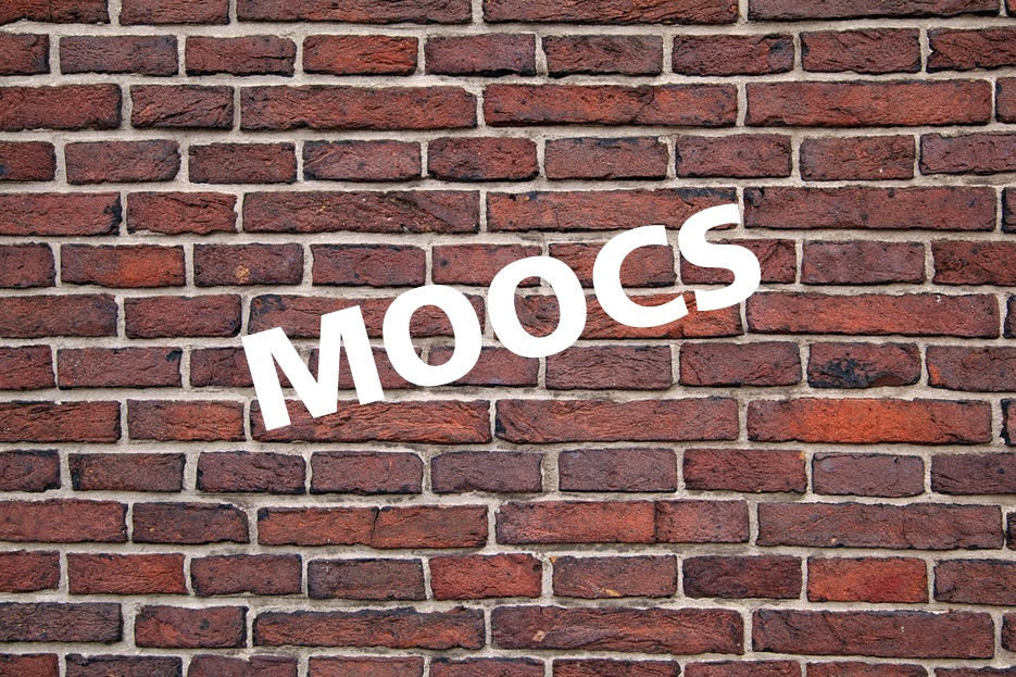 MOOCs, Barriers to learning